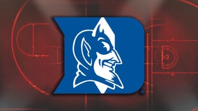 Duke picked to win ACC; Nwora voted preseason player of year
