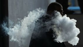 Vaping-related deaths climb to 33 as CDC continues to investigate mysterious outbreak