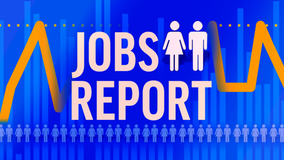 These are the fastest-shrinking jobs in all 50 states: Report
