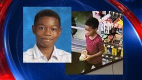 Missing Seminole County boy found safe