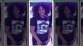 Missing 15-year-old from Fayetteville, NC found safe, police say