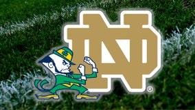 USC frosh QB Kedon Slovis returns to start at Notre Dame