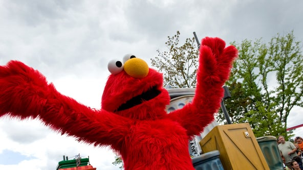 2nd Sesame Street Place park to open in San Diego