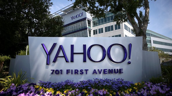 Yahoo data breach settlement: How to collect up to $358