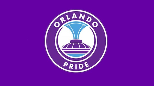 Tailored workouts designed for Orlando Pride players during coronavirus hiatus