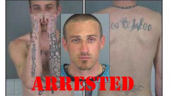 Polk deputies: Man accused of killing 2 in Winter Haven has been arrested