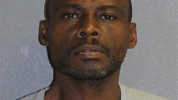 Daytona Beach man wanted for allegedly sexually abusing three young girls