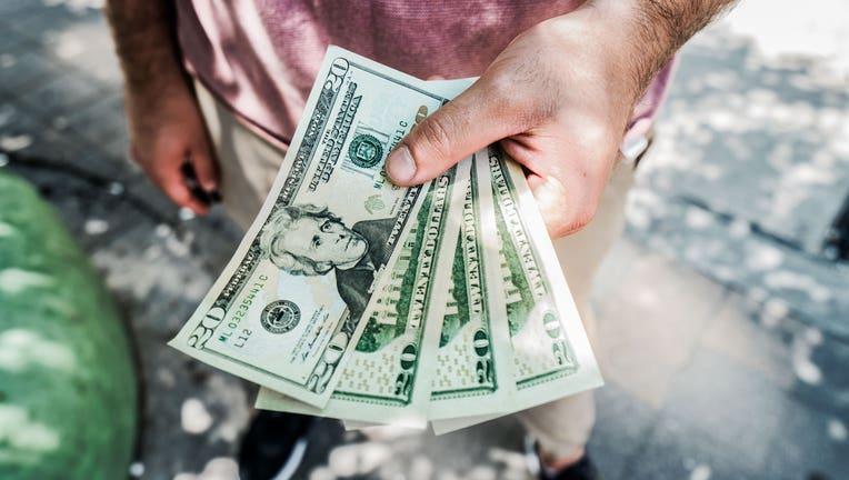 blur-cash-close-up-545065.jpg