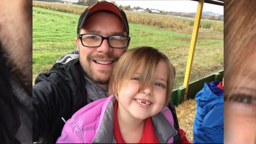 Dad earns new respect for child's teacher after chaperoning field trip: 'They listened about as good as goldfishes'