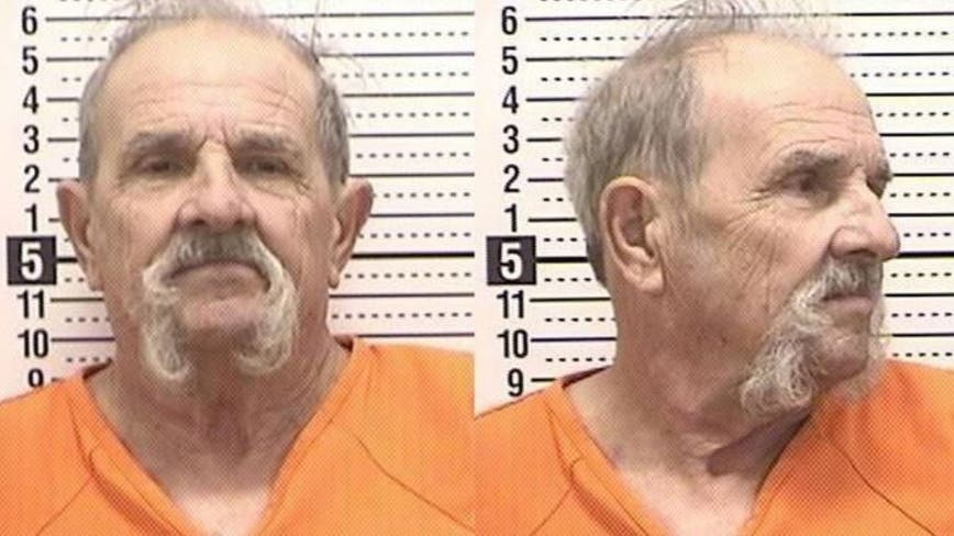 North Dakota man, 68, charged with assaulting 9-year-old boy after being hit by snowball: report