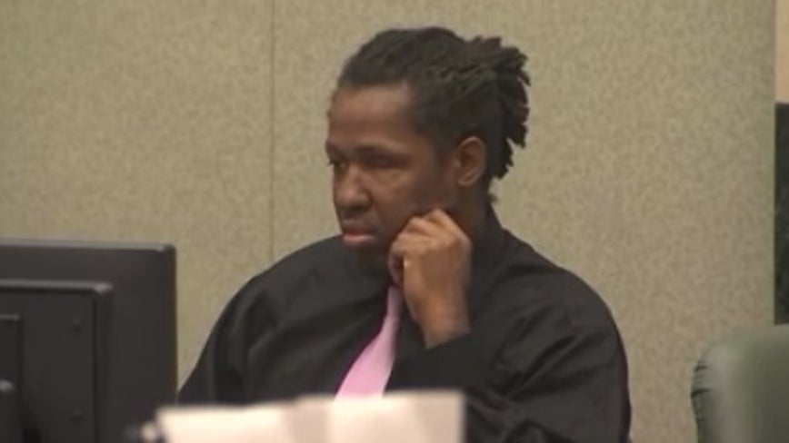 Sentencing phase for convicted killer Markeith Loyd continues Tuesday