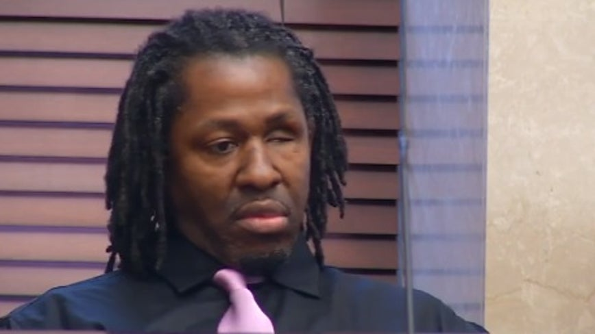 Closing arguments to begin Wednesday in Markeith Loyd murder trial