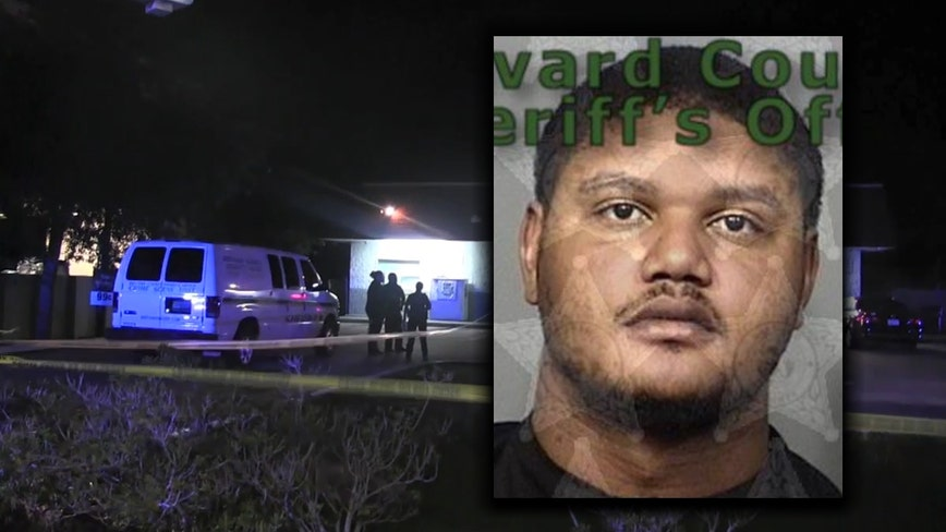 Man in critical condition after fight turns into shooting at Cocoa convenience store