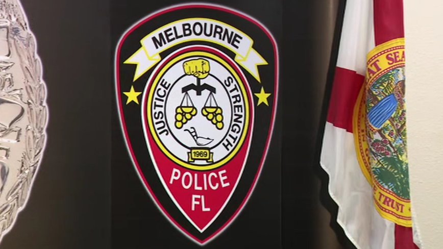 Man fatally shot in officer-involved shooting at Melbourne apartment complex, police say