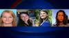 Police say 4 missing girls Port Orange girls have been located