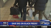 How to save big on Black Friday