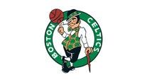 Walker gets hot late, scores 29 as Celtics beat Mavs 116-106