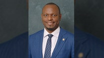 Orlando Democrat eyes additional compensation for college athletes