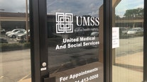 Health care clinic in Sanford gives visits, medical treatments for free
