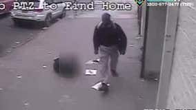 NYPD arrest suspect in attack on 81-year-old man in the Bronx