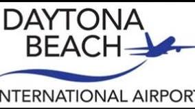 Daytona Beach International Airport