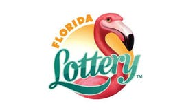 Orlando woman wins $1 million scratch-off prize from Florida Lottery