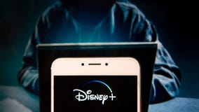 'Don't get scammed': Police say that hackers are selling Disney+ usernames and passwords online