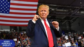 President Trump to address young conservatives at Florida conference this weekend