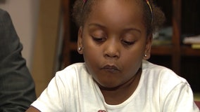 6-year-old who was arrested to go to new school after Thanksgiving holiday