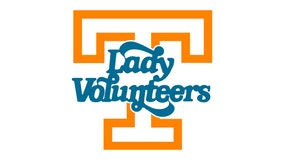No. 23 Lady Vols beat Stetson 73-46 to remain unbeaten