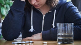 New migraine drug shows promise in clinical trial to treat patients with no other options
