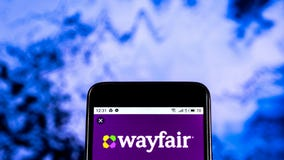 Wayfair creeps out customer by calling her as she browsed site: 'This was nothing less than horrifying'