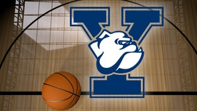 Yale beats Bucknell 81-61 for NIT Season Tip-off title in Orlando