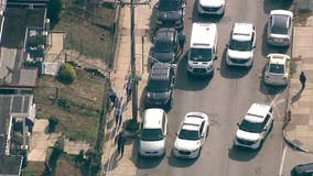 11-year-old boy shot and killed in Overbrook; 19-year-old brother in custody