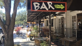 Winter Park restaurant says City ordinance is costing it money