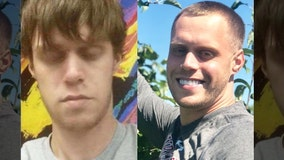 Man overcomes decade-long heroin addiction, reaches millions with viral blog posts