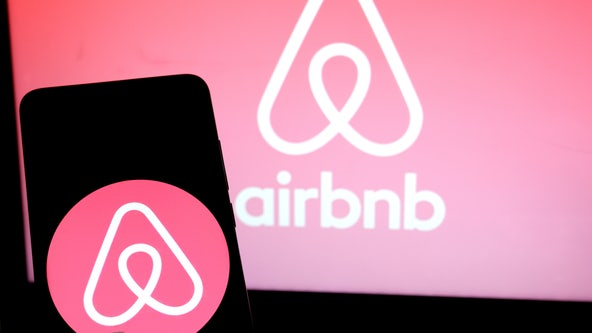 AirBnB: No parties at our rentals for Fourth of July