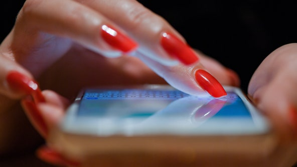 New app 'Checkmate' helps post-pandemic online safety concerns