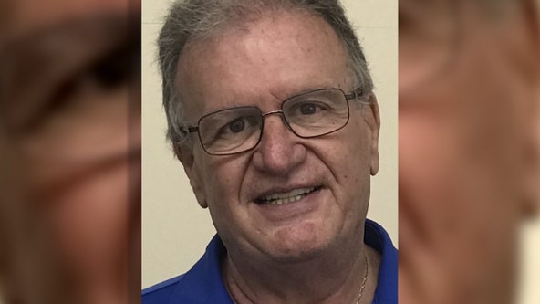 Family of man found dead in Sumter County pleading for information on his death