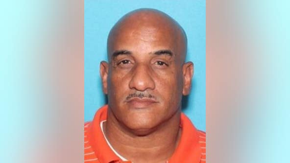Search underway for murder suspect out of Mississippi in Spring: Pct. 3