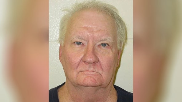 Iowa convicted killer's claim he briefly 'died' after being resuscitated 5 times won't end life sentence, court says