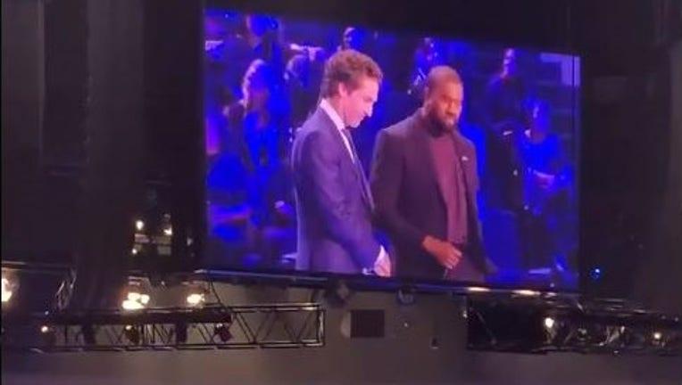 Joel-Osteen-and-Kanye-West.jpg
