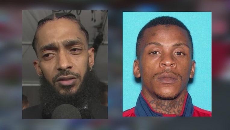 Nipsey_Hussle_and_murder_suspect_Eric_Ho_0_6981536_ver1.0_1280_720.jpg