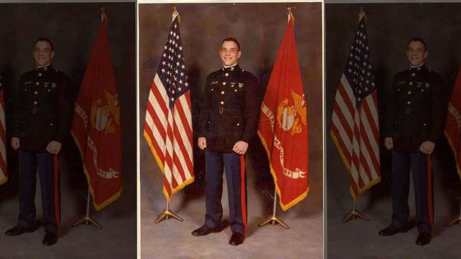1-Marine-Corps-Days.jpg