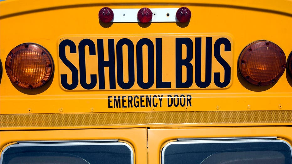 School-bus-close-GETTY.jpg