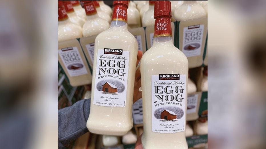 eggnog-THUMB.jpg