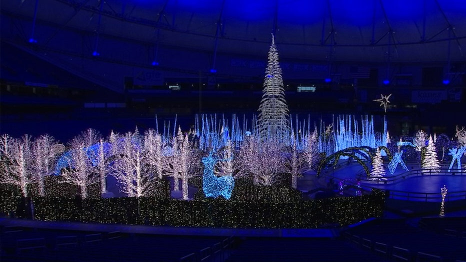 enchant-christmas.jpg