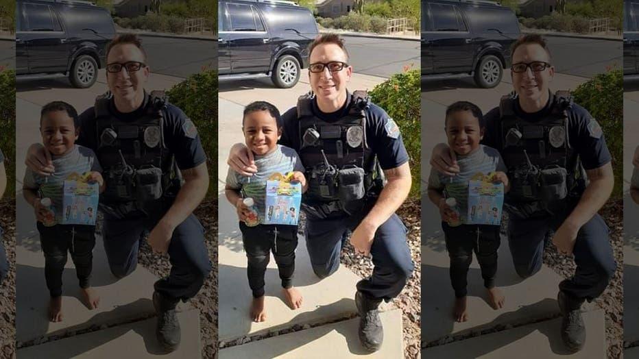 happy-meal-1-Mesa-Police-Department.jpg