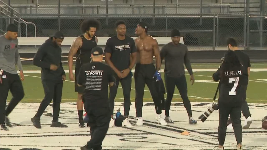 kaepernick-workout-raw-KTVUBCME01_mpg_14.38.15.23.png