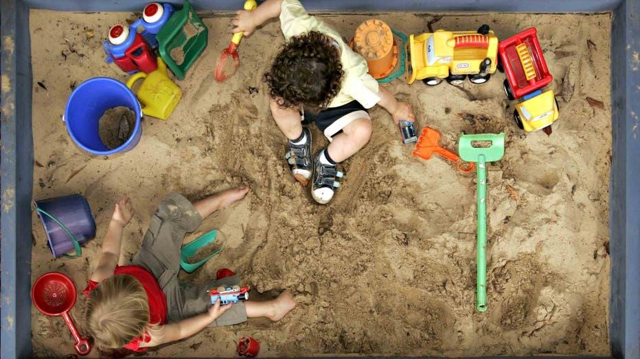 sandbox-overhead-getty.jpg